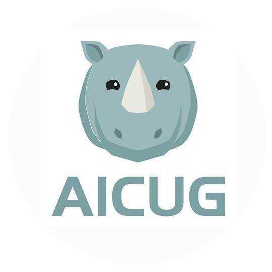 AICUG人工智能技術社區
