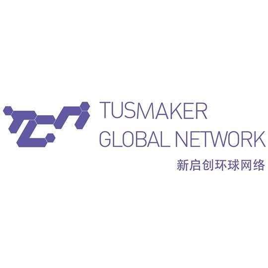TGN新启创环球网络