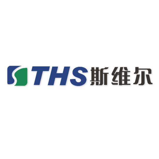 深圳市斯维尔科技股份有限公司