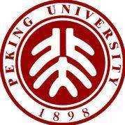 北京大学深圳研究生院高层管理教育