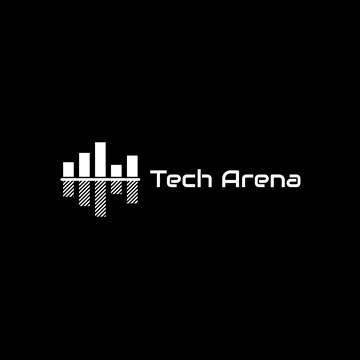Hong Kong Tech Arena Co., Limited ​