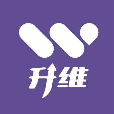 升维网(北京)数据科技有限公司