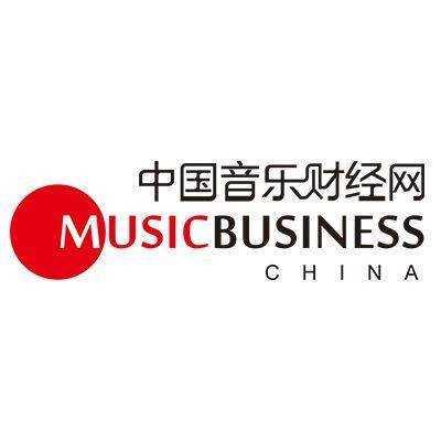 中国音乐财经