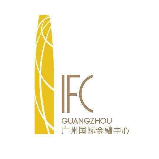 广州IFC[M空间]