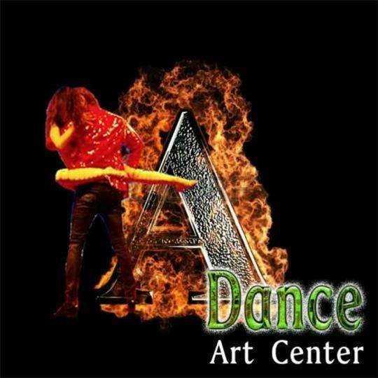 广州A-Dance&Art舞蹈艺术中心