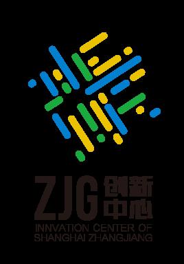 ZJG创新中心