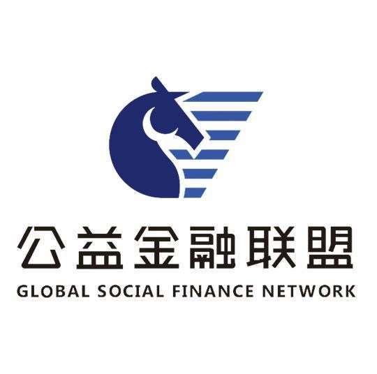 公益金融联盟GSFN