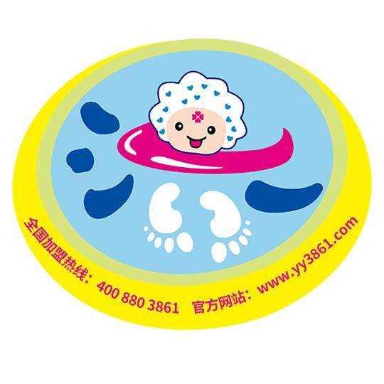 广西3861母婴服务股份有限公司