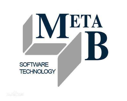 美塔碧软件科技有限公司
