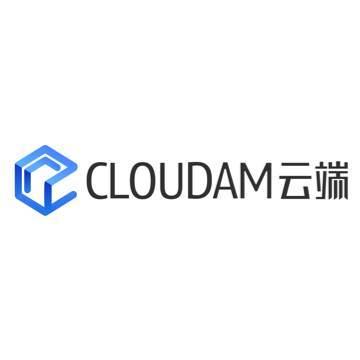 深圳云端软件有限公司