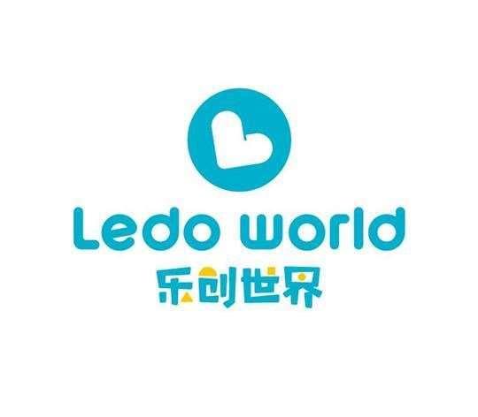 北京乐创教育科技股份有限公司