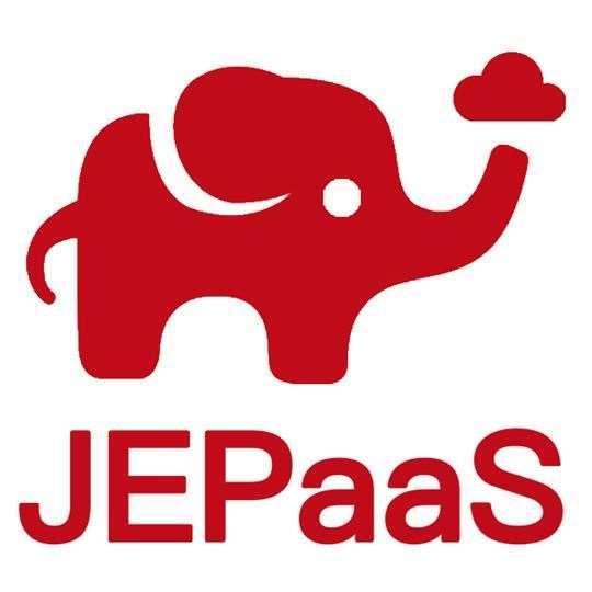 JEPaaS官方