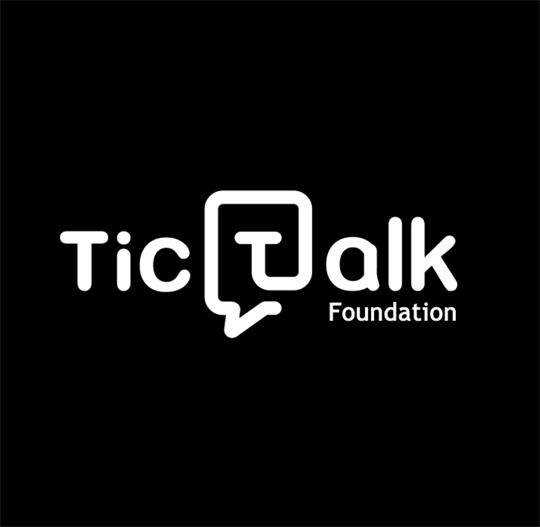 TicTalk Foundation