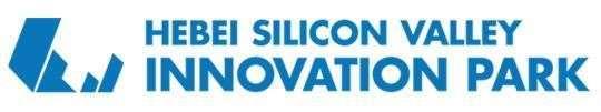 河北硅谷创新中心