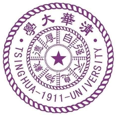 清华大学深圳国际研究生院