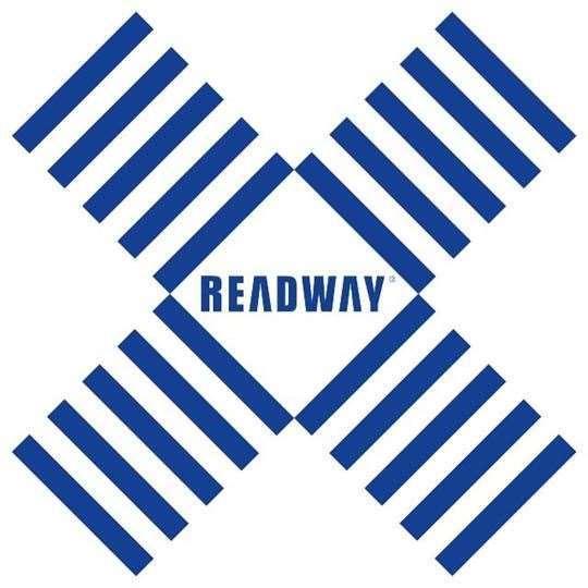 上海三联书店READWAY