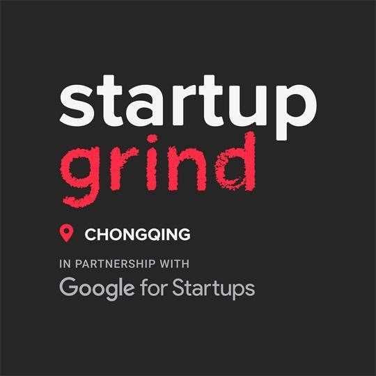 Startup Grind Chongqing
