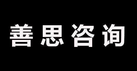 深圳市善思管理咨询有限公司