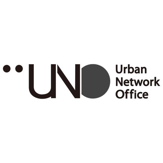 織城網絡 Urban Network Office
