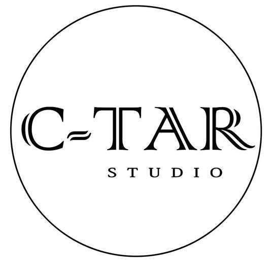 C TAR STUDIO