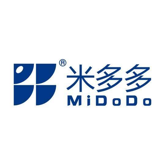 福建米多多网络科技有限公司