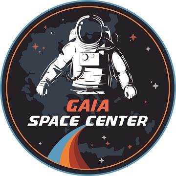 GAIA SPACE 盖亚太空中心