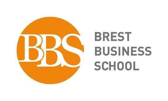 法国布雷斯特BBS教务处