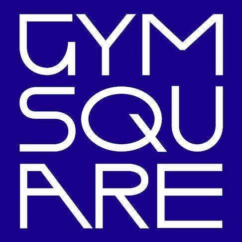 GymSquare精练