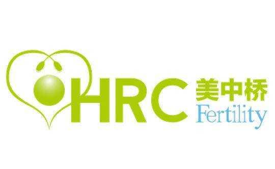 深圳美中桥生育医疗管理有限公司上海分公司