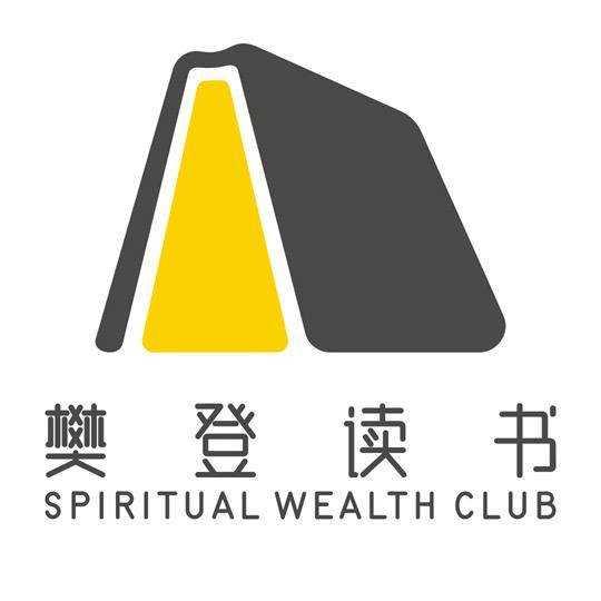 樊登读书(上海)授权点