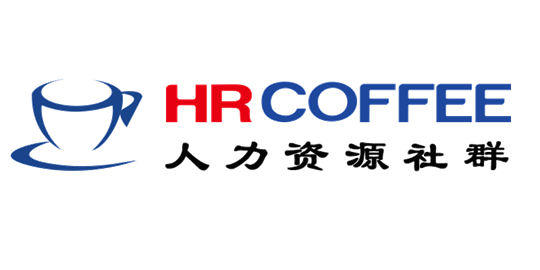 HR COFFEE社群