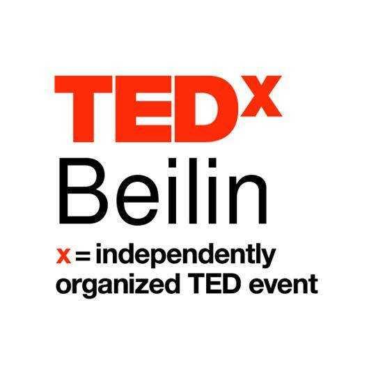 TEDxBeilin