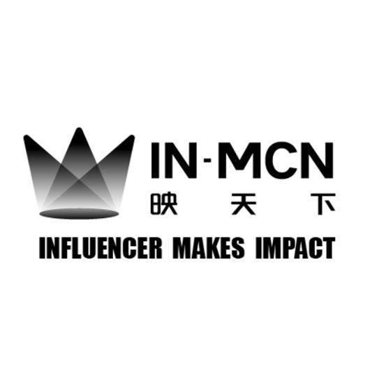 映天下(IN-MCN)