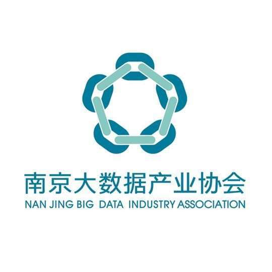 南京大数据产业协会