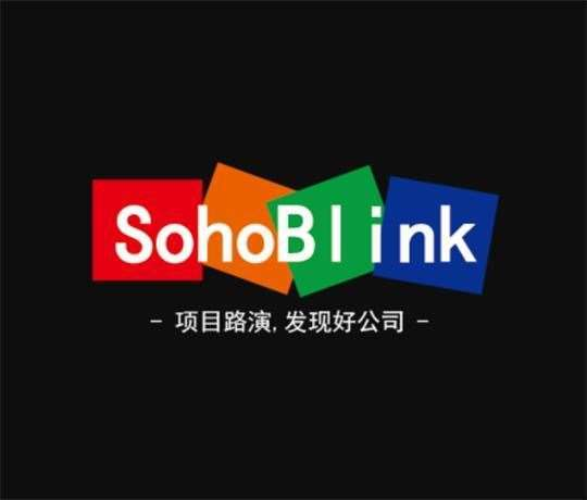 SohoBlink