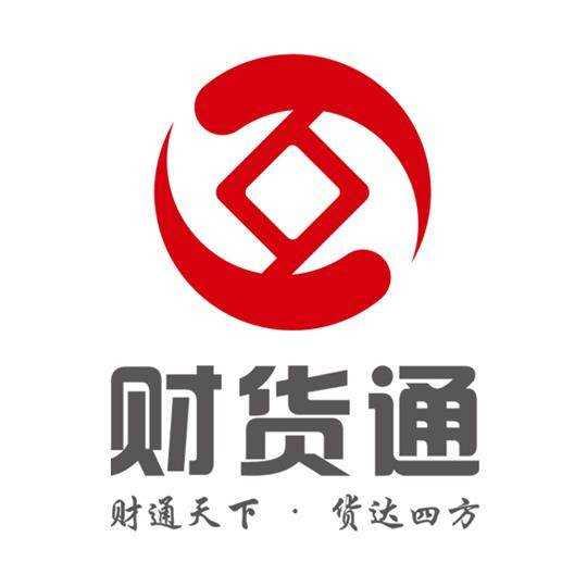 上海容之系统自动化有限公司