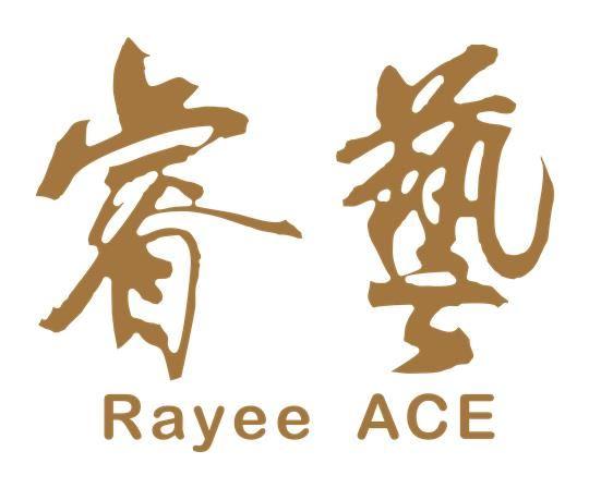 睿艺Rayee ACE