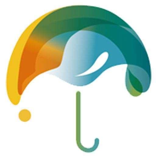 艺术伞国际儿童艺术中心