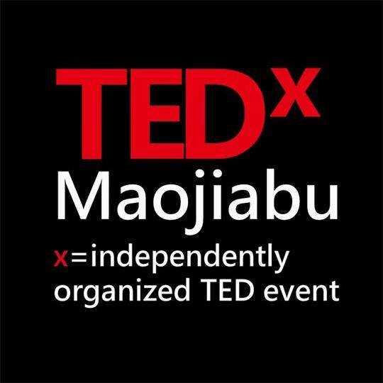 TEDxMaojiabu