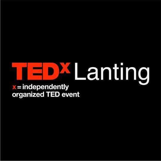 TEDxLanting