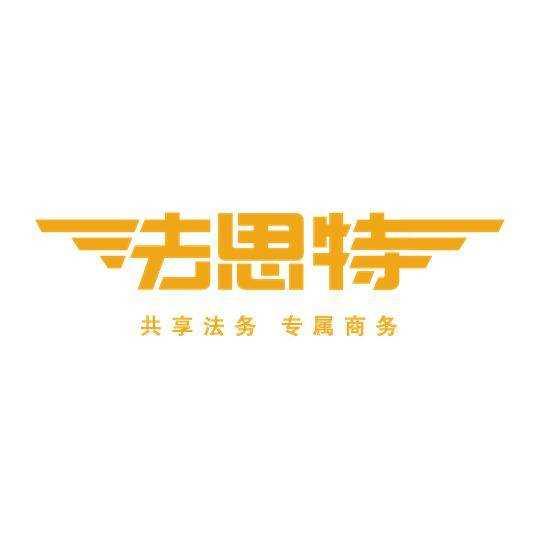 法思特咨询(深圳)有限公司