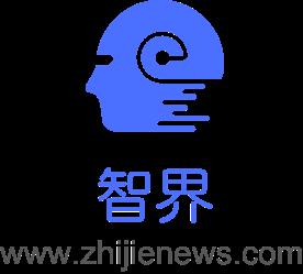 非凡引力(北京)科技有限公司
