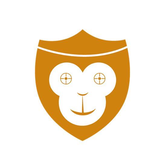 成都市猴标科技有限公司