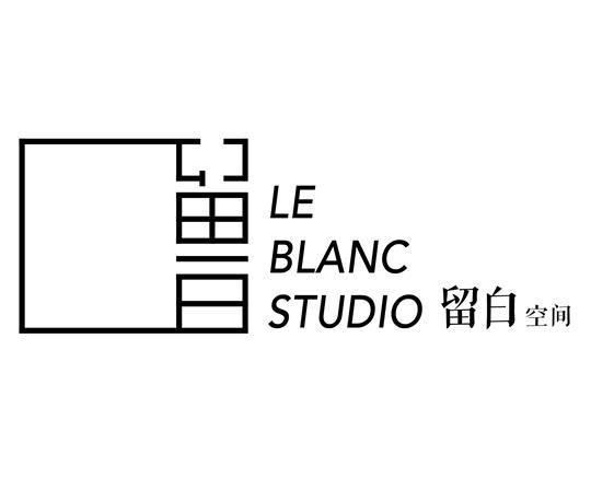 Leblanc studio留白艺术空间