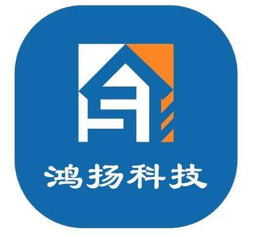 深圳鸿扬互联网科技有限公司