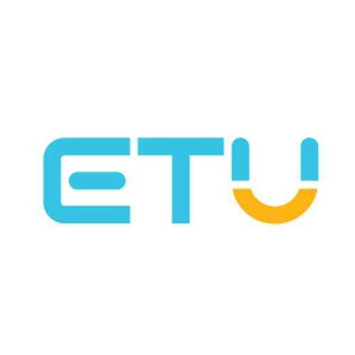ETU 商业体验咨询