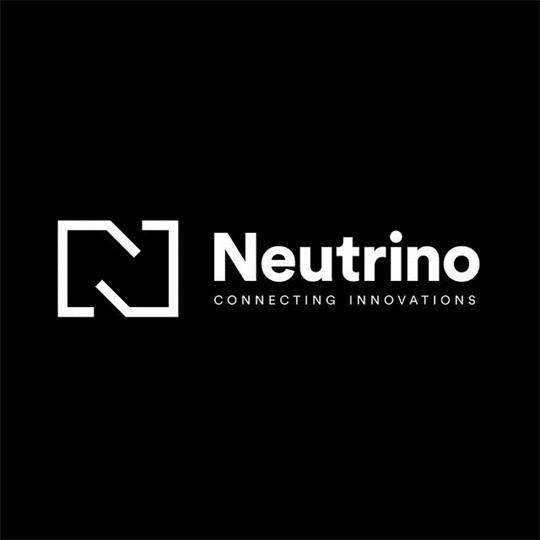 Neutrino区块链共享空间