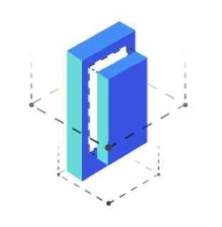 蚂蚁金服移动开发平台mPaaS