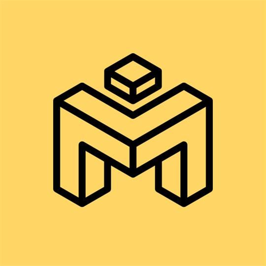 蚂蚁集团移动开发平台mPaaS