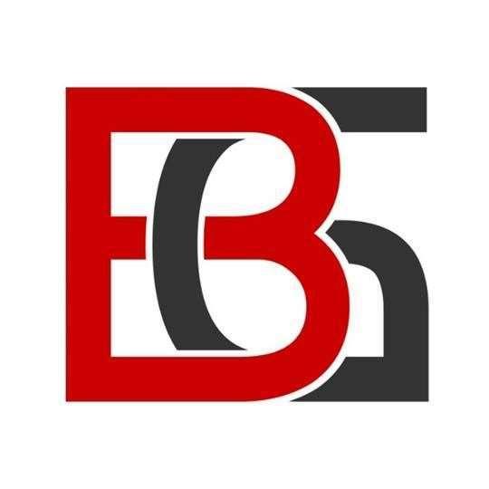 BlockGame无边界区块链游戏平台